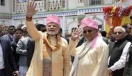 नेपाल दौरे पर PM मोदी ने उठाया चीनी प्रभाव को ख़त्म करने के लिए ये बड़ा कदम