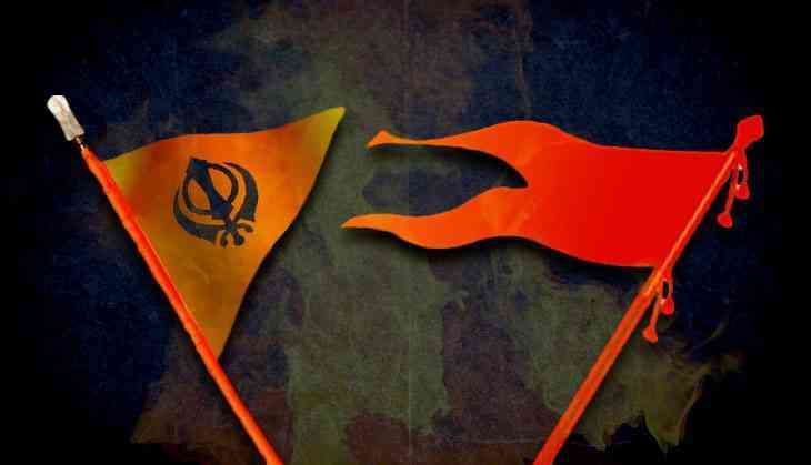 How Hindutva groups are provoking Sikhs by meddling in their community affairs