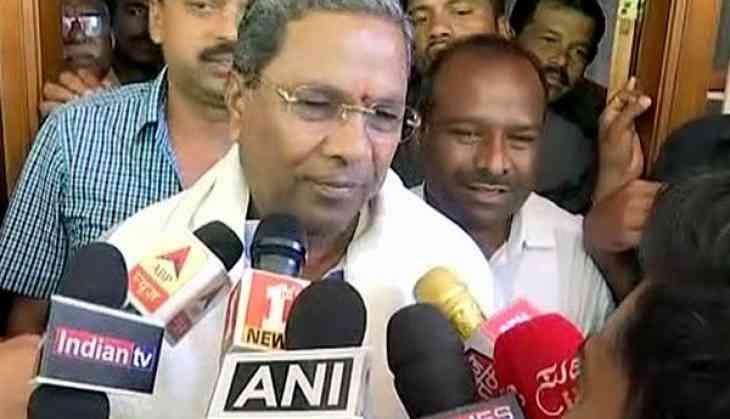 Rahul Gandhi slams PM Modi as Congress alleges Sriramulu bribed ex-CJI