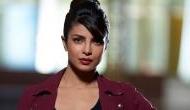 ABC cancels Priyanka Chopra's 'Quantico', 'Brooklyn Nine-Nine' and other TV shows