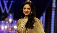 Cannes to honour Sridevi's work, husband Boney Kapoor and daughters Janhvi, Khushi to attend the ceremony