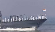 सरकारी नौकरी: इंडियन नेवी ने नाविक के पदों पर निकाली वैकेंसी, 10वीं पास करें अप्लाई