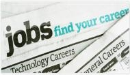 More than one lakh jobs will be announced in IT industry says Law and IT Minister; see details