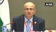 भारत के खिलाफ अपनी जमीन का इस्तेमाल नहीं होने देगा नेपाल