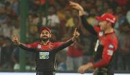 विराट-डिविलियर्स ने किया दिल्ली का बंटाधार, IPL में DD को मिली नौंवी हार