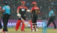 IPL 2018: दिल्ली के इस युवा खिलाड़ी पर आया डिविलियर्स का दिल, तारीफों के बांधे पुल