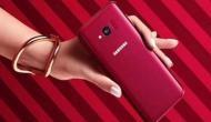 बेहतरीन फीचर्स वाला Samsung Galaxy S8 Lite इस दिन होगा लॉन्च, जानें कीमत