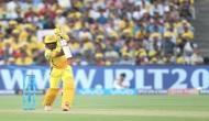 CSK vs SRH: Rayudu rides the wave of runs as Hyderabad's bowlers struggled; see scoreboard