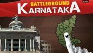 कर्नाटक चुनाव: ज्यादातर एग्जिट पोल का दावा, BJP पूर्ण बहुमत से बनाएगी सरकार