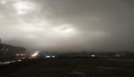 Rain Storm North India death toll mounts to 53 across India
