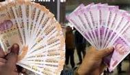 RBI ने तत्काल प्रभाव से बदल दिए कटे-फटे नोट चेंज करने के नियम, आप भी जानिए..