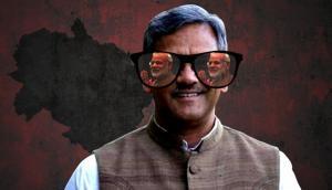 How BJP CMs are taking the 'Modi Model' of branding a bit too far