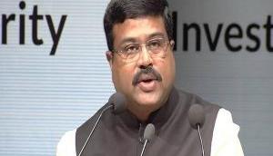 पेट्रोल-डीजल के दाम कम करवाने OPEC देशों की बैठक में जाएगा भारत