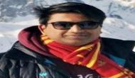 IIT कानपुर के इंजीनियरिंग के छात्र ने फ्लाइट में जुगाड़ से बचाई यात्री की जान
