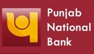PNB scam: CBI names 3 companies, 22 individuals in new chargesheet
