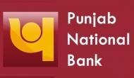 ख़त्म नहीं हो पा रहा है PNB का बुरा दौर, अब लगा 4532 करोड़ का झटका