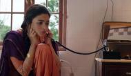 देश ही नहीं विदेशों में छाई आलिया की 'राज़ी', जल्द 100 करोड़ी बनेगी फिल्म