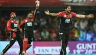 IPL 2018: पंजाब के अरमानों पर विराट ने फेरा पानी, RCB की 10 विकेट से जीत