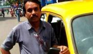 बहन की मौत के बाद टैक्सी ड्राइवर ने किया कुछ ऐसा काम कि चारों तरह हो रही है वाहवाही