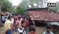 पश्चिम बंगाल पंचायत चुनाव: TMC कार्यकर्ताओं ने कई स्थानों पर की तोड़फोड, कूंच बिहार में 20 लोग घायल