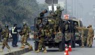 सरकार ने मानी महबूबा मुफ्ती की मांग, रमजान के महीने में सेना नहीं चलाएगी ऑपरेशन