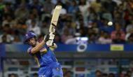 IPL 2018, MI vs RR: Rajasthan Royals crushes Mumbai Indians by 7 wickets, see scorecard