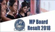MP Board 10th 12th result live: 10 वीं में 50% स्टूडेंट्स हो सकते हैं फेल, सीएम हाउस से होगा रिजल्ट जारी