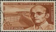 शिवसेना ने मोदी सरकार से कहा- देश की पहली हिंदू सरकार में सावरकर को मिले भारत रत्न