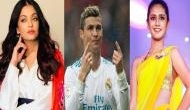 Aishwarya Rai Bachchan fails to beat Oru Adaar Love actress Priya Prakash Varrier's world record