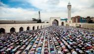 Ramadan 2018: 17 मई से शुरु होगा रमजान का पाक महीना, सबसे लंबा होगा रोजे का ये दिन