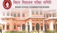 Bihar Board Result 2018 Live: आज नहीं आएगा 10वीं और 12वीं का रिजल्ट, अब इस दिन होगा जारी
