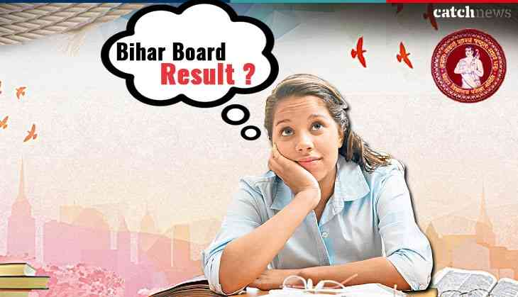 Bihar Board Class 12th Result 2018: BSEB to announce intermediate results in the last week of May