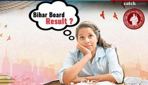 Bihar Board Matric Result 2018: It's confirmed! After re-checking of exam copies, BSEB to announce Class 10th result on this date