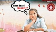Bihar Board Matric Result 2018: Getting worried about your BSEB Class 10th results? Here's the solution