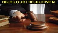 Pradyuman murder case: Punjab and Haryana HC rejects bail plea of juvenile accused