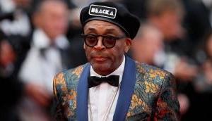 Cannes 2018: Spike Lee's BlacKkKlansman gets 8-minute standing ovation