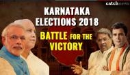Karnataka Election results 2018: Fuel prices hiked two days after the polls, K'taka public duped?