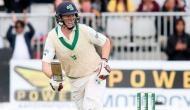 आयरलैंड के इस प्लेयर ने रचा इतिहास, पाकिस्तान के खिलाफ टेस्ट मैच में किया कारनामा