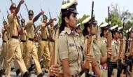 पुलिस विभाग में 9 हजार से अधिक पदों पर वैकेंसी, कांस्टेबल और SI के पदों होंगी भर्तियां
