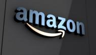 Amazon confirms employee shared user details with third-party sellers