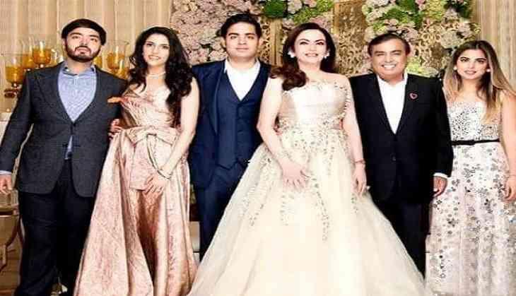 Radhika Kumaraswamy Wedding Photos