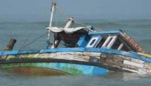 Andhra boat capsizes: Joint-Rescue effort being conducted