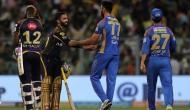 KKR vs RR: Dinesh Karthik led team enters playoff by beating Rahane's army by 6 wickets; see scorecard