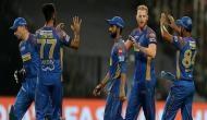IPL 2018: बटलर-बेन स्टोक्स के बाद अब इस दिग्गज खिलाड़ी ने भी छोड़ा राजस्थान रॉयल्स का साथ