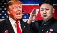 ट्रंप-किम शिखर वार्ता: उत्तर कोरिया के तानाशाह के होटल का बिल चुकाने में छूटे अमेरिका के पसीने