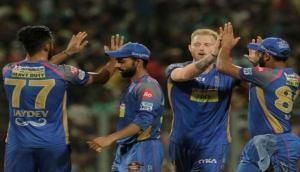 IPL 2018 के सबसे महंगे खिलाड़ी ने बीच में छोड़ा टूर्नामेंट, ये है वजह