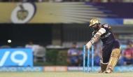 IPL 11: कोलकाता के कप्तान कार्तिक ने जीत के बाद राजस्थान रॉयल्स के बारे में कही हैरान करने वाली बात