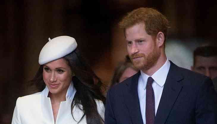 Meghan Markle's dad to undergo surgery, will miss royal wedding