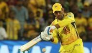 IPL 2018: धोनी से बेस्ट फिनिशर का ताज छीन सकता है टीम इंडिया का ये खिलाड़ी, देखिए आंकड़े