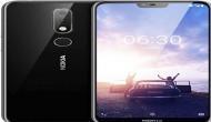 लॉन्च हुआ Nokia X6, iPhone X को इस मामले में देगा टक्कर